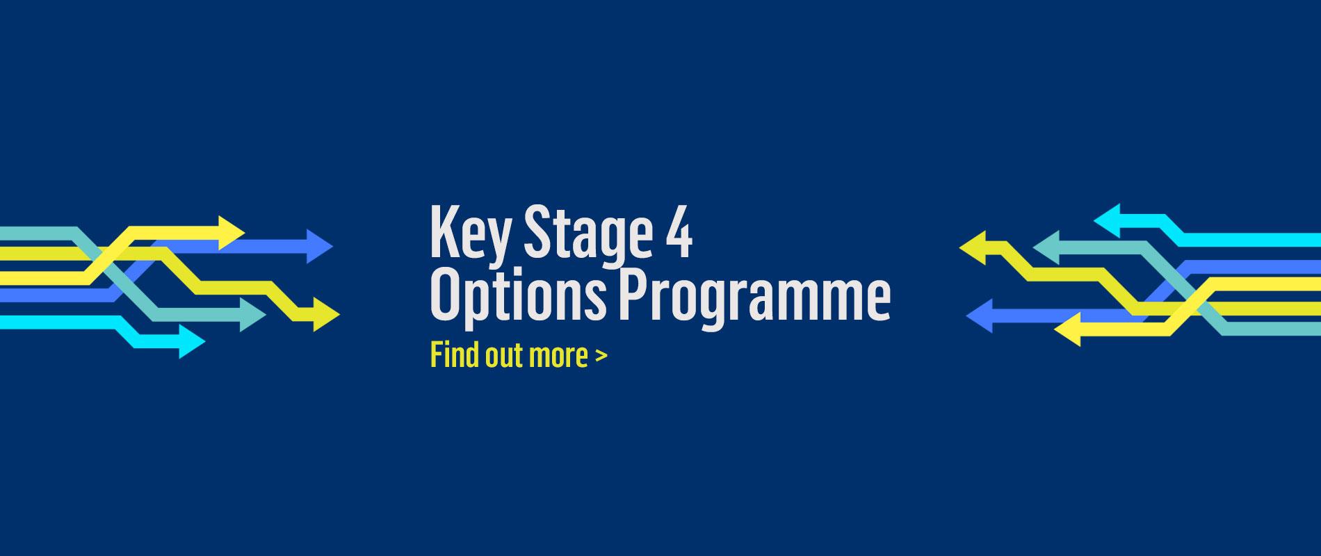 COA10759_OptionsProgramme_Slider