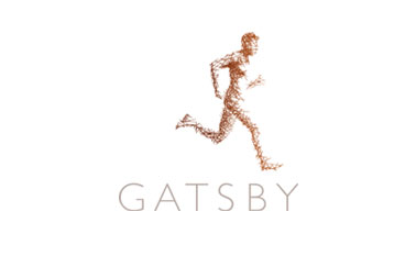 accred-Gatsby