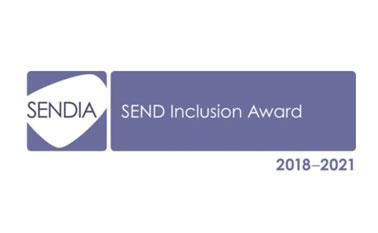 accred-Inclusion