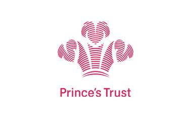 accred-PrincesTrust